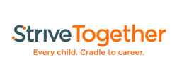 StriveTogetherlogo
